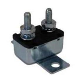 10Amp Circuit Breaker