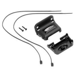 4-Flat Universal Mounting Bracket