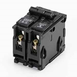50A Circuit Breaker