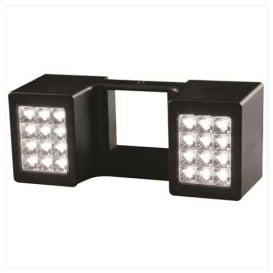 LED Hitch Light