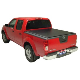 Lopro Frontier 6' Bed05-09
