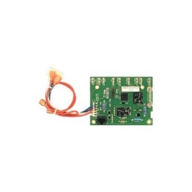 Replacement 3-Way Supply Board Norcold