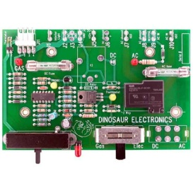 Replacement 2-Way Supply Board Norcold