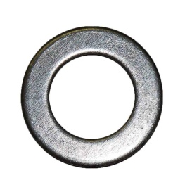 """1"""" Round Spindle Washer"""