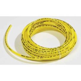 1/4 Nylon Tubing 20' Long