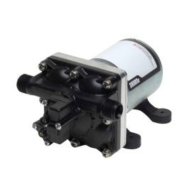 24 VDC Fresh Water Pump