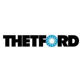 2-Pk Thetford Hinge Pins