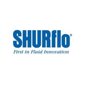 10Pk Shurflo O-Ring Kit