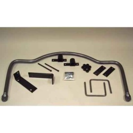 GM Front Sway Bar