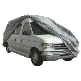 Adco Class B Van Covers