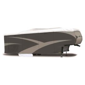 Adco Fifth Wheel Covers