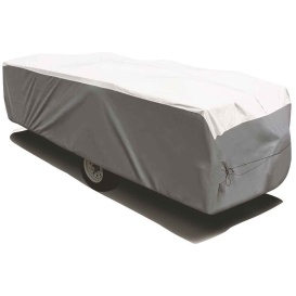 Adco Tent/Folding Trailer Covers