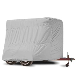 Adco Bumper Pull Horse Trailer Covers