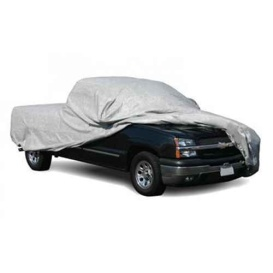 Adco Pick-up Truck Covers