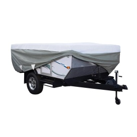 Classic Tent/Folding Trailer Covers