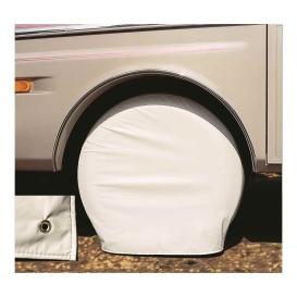 Adco Single Tire Gards