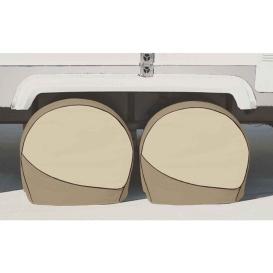 Adco Designer Series Tire Gards