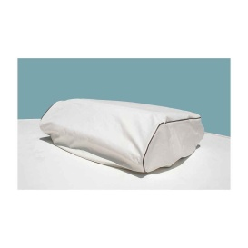 Adco Air Conditioner Covers