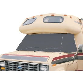 Classic Windshield Covers
