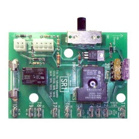 Dometic Replacement Board