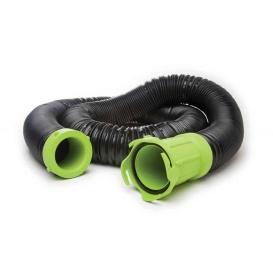 Titan Sewer Kit 20' - ( )