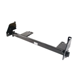 Baseplate For Jeep Liberty