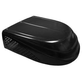 Dometic HP A/C Shroud - Black
