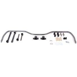 """Dodge 1500 2""""-4""""Adjustable Rr Sway Bar"""