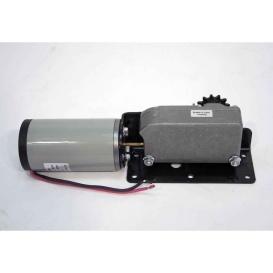 Compact Motor Kit Standard 6424 /16 Drve