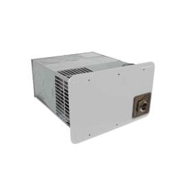 AC Large Furnace 40000 BTU