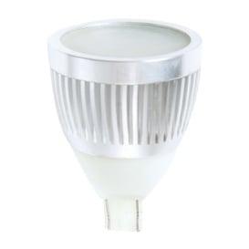 921 Bulb 24 LED Sw 12V