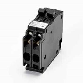 30/20 Amp Duplex Breaker