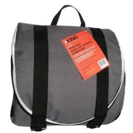 Portable Satellite Antenna Carry Bag