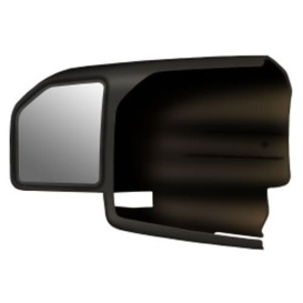 Frd 2015-2020 Cust Towing Mirror Left Hand