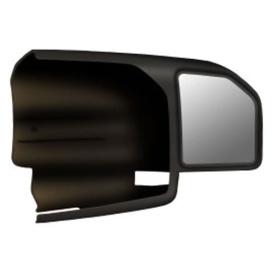 Pass Side Custom Towing Mirror Kit