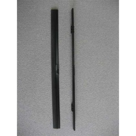 """20"""" Flat Wiper Blade Assembly"""