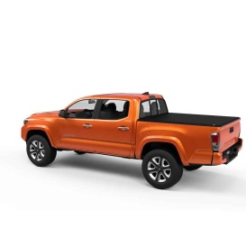 Lopro Tacoma 5' Bed 2016