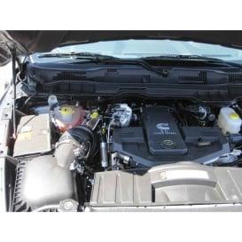 Air Filter Ram 3500 6.7L Diesel