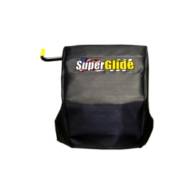 Hitch Cover ISR Series Superglide