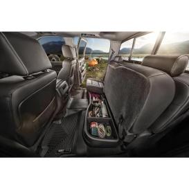 Gearbox Storage Systems Under Seat Storage Box