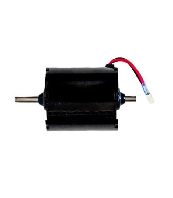 Hydro Flame Motor 8531-ii/8535-ii