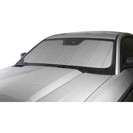 Windshield Heat Shade Dodge Ram 1500