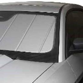 Windshield Heat Shade Ford F150 09