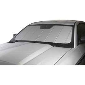 Windshield Heat Shade Toyota Prius
