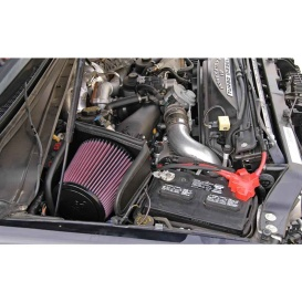 08-10 F250-F550 6.4L Diesel
