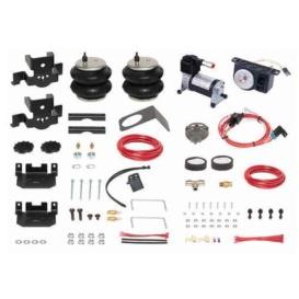 All/1 F250/350 Gas 11-16
