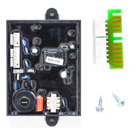 Ignition Module Replaces 93851Mc