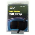 Awning Pull Straps