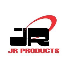 JR Products Screen Door Latches (Philips)