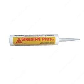 Sikaflex-N Plus Silicone Sealant